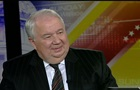 В Вашингтоне анонсировали уход посла России в США
