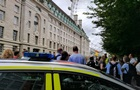 В Лондоне эвакуировали людей со знаменитого колеса обозрения