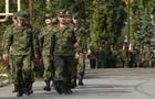 У Криму призвали в армію майже дві тисячі осіб