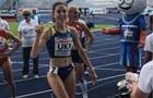 Збірна України з легкої атлетики посіла шосте місце на командному ЧЄ