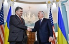 В Киев приедут главы Госдепа, НАТО и ООН