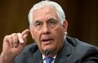 США закликали арабські країни до діалогу з Катаром