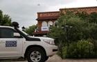 ОБСЕ открыла новую патрульную базу в Луганской области