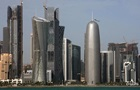 Катар будет сотрудничать с Ираном, несмотря на блокаду