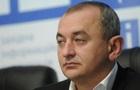 Матиос уверяет, что не предлагал взятку журналисту