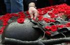 День Перемоги вважають святом більшість українців - опитування