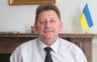 МЗС Білорусі викликало посла України
