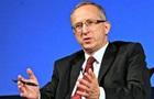 Томбінський: Україна відсутня в міжнародних обговореннях