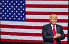 Трамп о связях с РФ: Доказательств нет, извинитесь