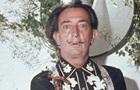 В Испании эксгумируют останки Сальвадора Дали
