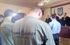 Стрілянина в Мукачевому. Суд звільнив усіх підозрюваних