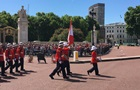 Королівську гвардію Британії вперше очолила жінка
