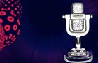 Евровидение-2017: Киев требует возвращения залога