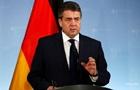 Кризу в Україні швидко не вирішити – МЗС Німеччини