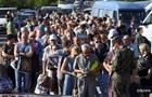 Польша приняла более 1,4 миллиона беженцев из Украины