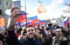 Time назвав Навального в числі 25 найвпливовіших осіб інтернету