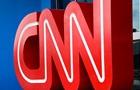 Из CNN уволились три журналиста из-за статьи о связях Трампа с РФ