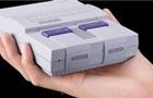 Классическую консоль Super Nintendo перевыпустят с новой игрой