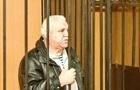 Випущений обвинувачений у викраденні нардепа Гончаренка