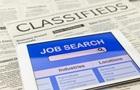 Самые популярные онлайн сервисы по трудоустройству: особенности и характеристики