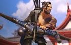 Бразилец основал церковь имени героя игры Overwatch