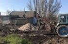 В Одессе прорвало нефтепровод