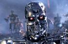 Штучний інтелект. Побоювання Маска і Гокінга