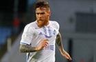 Динамо може продати свого захисника в іспанський Хетафе