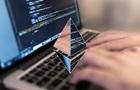 Хакер украл криптовалюту на  десятки миллионов долларов