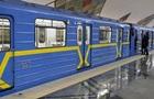 В метро Киева появится первая станция без жетонов