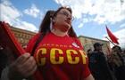 В Венгрии россиян не пустили на стадион в одежде с советской символикой