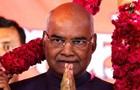 Президентом Индии избран националист из касты неприкасаемых