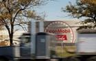 США оштрафували ExxonMobil за угоди з Роснефтью