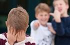 ЮНІСЕФ: Чверть дітей України - жертви булингу