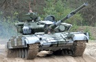 Під Дніпром на навчаннях поранені вісім військових