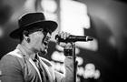 СМИ: Солист Linkin Park покончил с собой