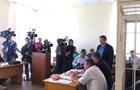 Суд отстранил от должности директора Львовского бронетанкового завода