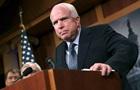 Маккейн має намір повернутися в політику після лікування раку