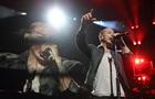 Linkin Park выпустила клип в день смерти Беннингтона