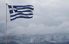 МВФ схвалив виділення Греції 1,6 мільярда євро