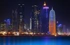 Катар внес поправки в законы против терроризма
