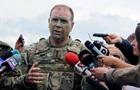 Генерал США: Армия РФ может остаться в Беларуси