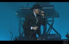 Последний клип Linkin Park собрал 5,7 млн за сутки