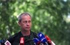 У ДНР розповіли про втрати за тиждень