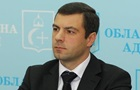 Замглавы АП Януковича вручили подозрение