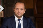 Депутату Полякову призначили заставу