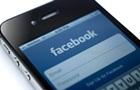 Facebook разрабатывает модульный смартфон - СМИ