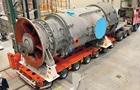 Siemens хочет вернуть турбины через суд