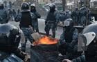Росія відмовилася видавати екс-беркутівців