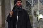 Пентагон не вірить у смерть лідера ІД аль-Багдаді